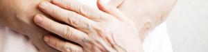 השפעת הקורונה על החולים הסיעודיים